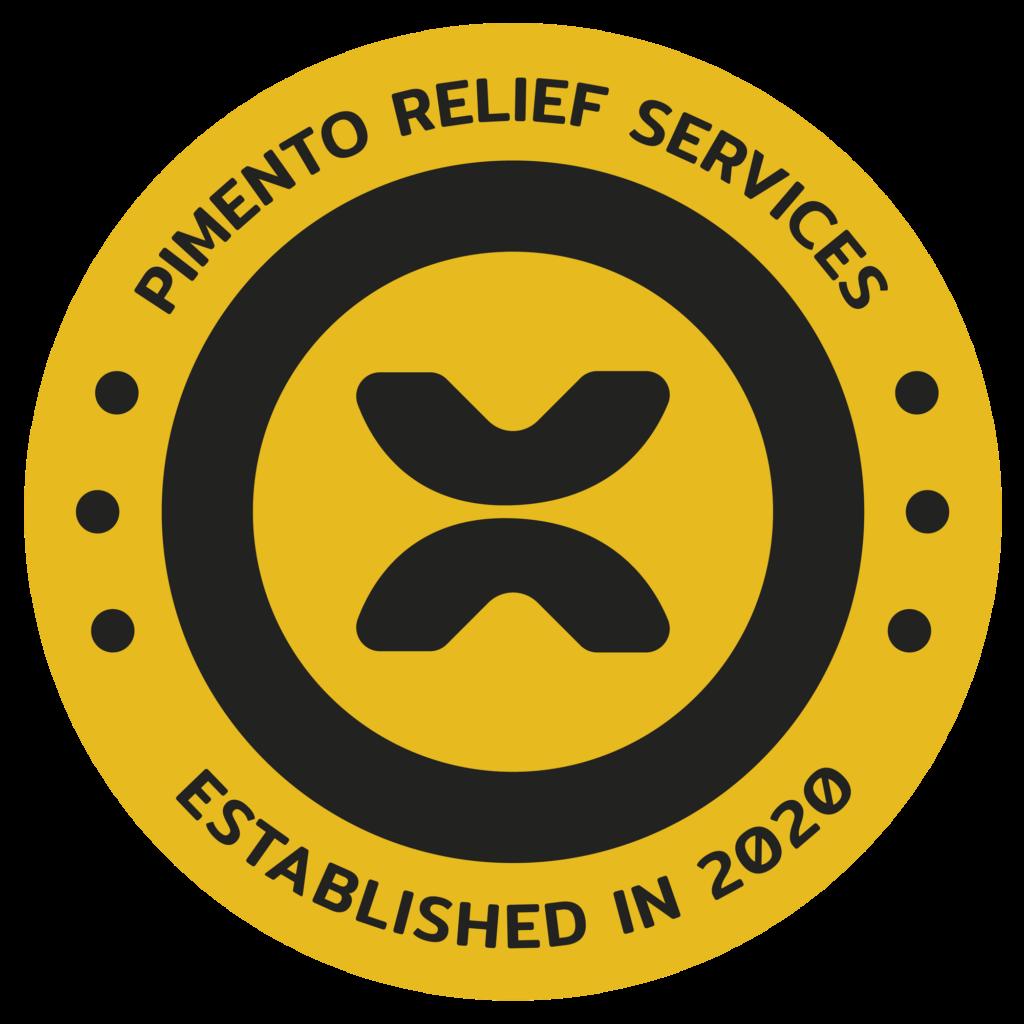 Pimento Relief Services